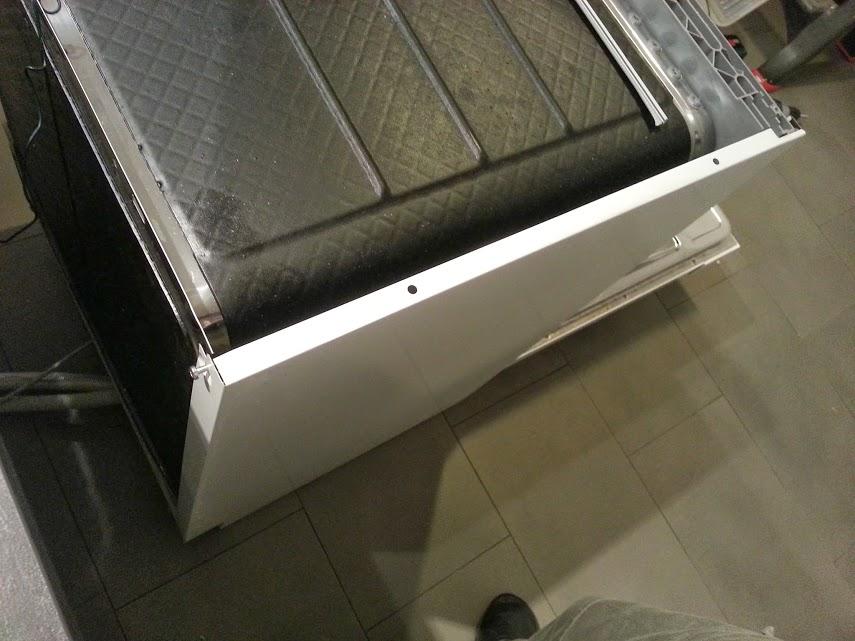 r parer un lave vaisselle bosch ref sl15n1b r sistance de chauffage do it yourself. Black Bedroom Furniture Sets. Home Design Ideas